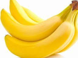 IMAGE FOR BANANA