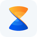 Download Free Xender-File Transfer, Sharing Latest Version Android APK