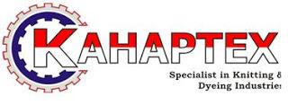 Informasi Loker Gunung Putri Staff PT. Kahaptex Bogor