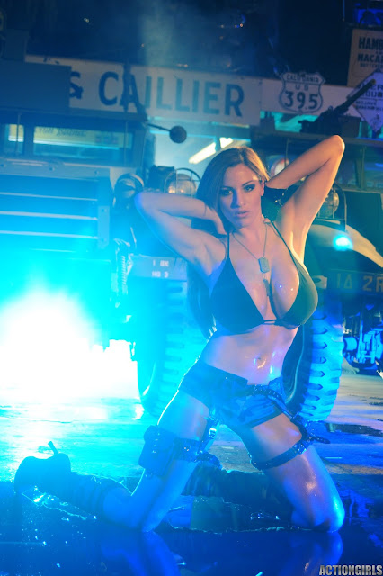 Jordan-Carver-Action-Girl-Photoshoot-Hot-and-Sexy-Pic-71