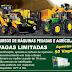 Curso de Máquinas Pesadas e Agrícolas em Olindina