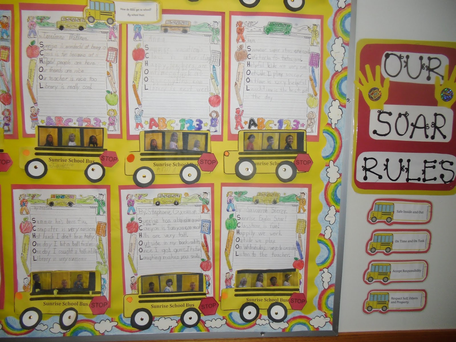 patties classroom school rules acrostic poetry school rules acrostic poetry
