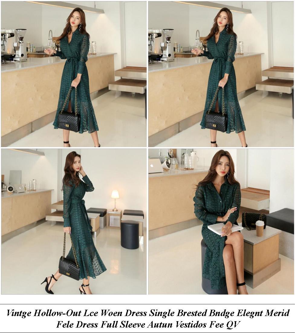 Cocktail Dresses For Women - Online Sale Offers - Sequin Dress - Cheap Clothes