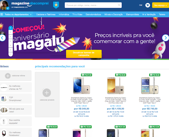https://www.magazinevoce.com.br/magazineobacomprei/