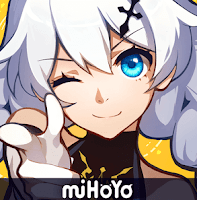 붕괴3rd (Honkai Impact) (High HP - 1 Hit Kill) MOD APK