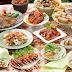 4 Masakan Daerah di Indonesia Paling Populer dan Rekomendasi