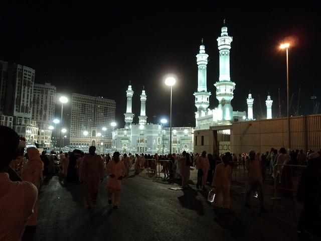 Amal Ibadah Disukai Rasul Pada Bulan Ramadhan