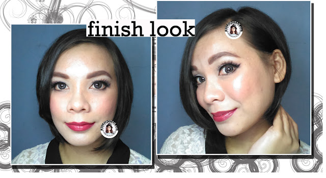 [MOTD] : Be my RED Christmas and plus Outfit