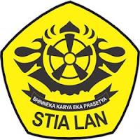 Logo STIA LAN