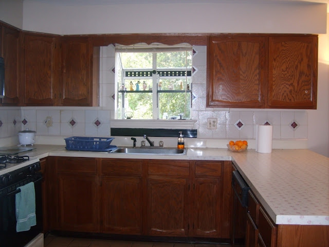 craigslist used kitchen cabinets for sale by owner