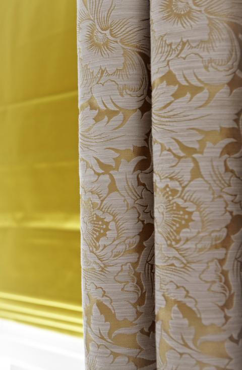 Kitchen Curtain Designs Gallery Ideas Diy Photos
