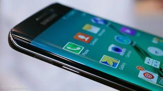 طريقة تعريب Samsung Galaxy S6 EDGE SM-G925A 7.0