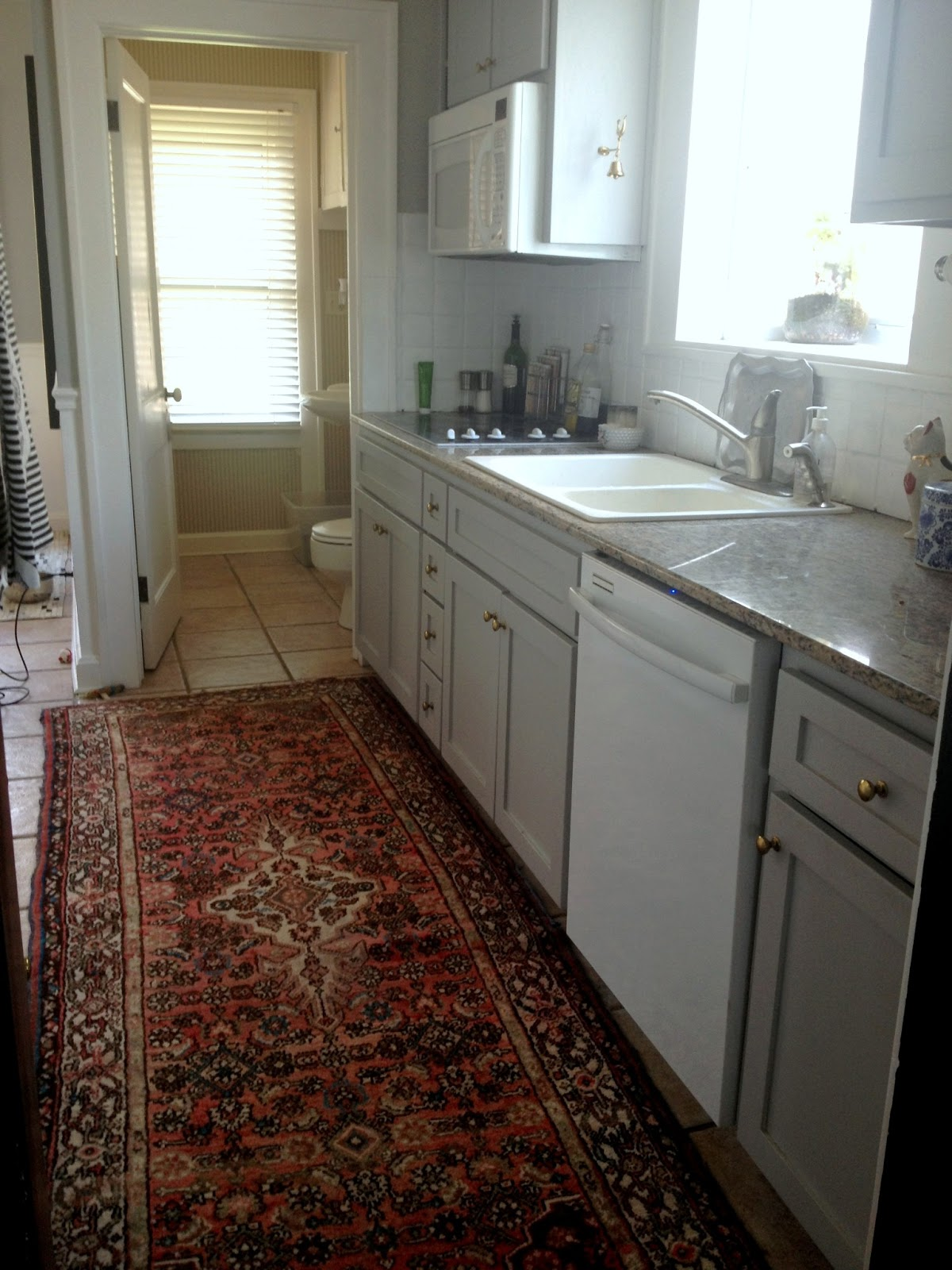 ■kitchen floor Inspiringwords Kitchen Floor Runners Carpet For