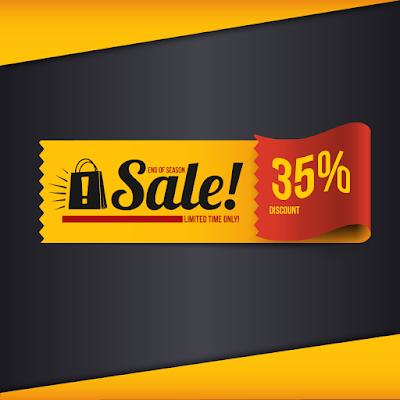 http://discountservice.biz/Australia-PrestaShop-1712-Hosting