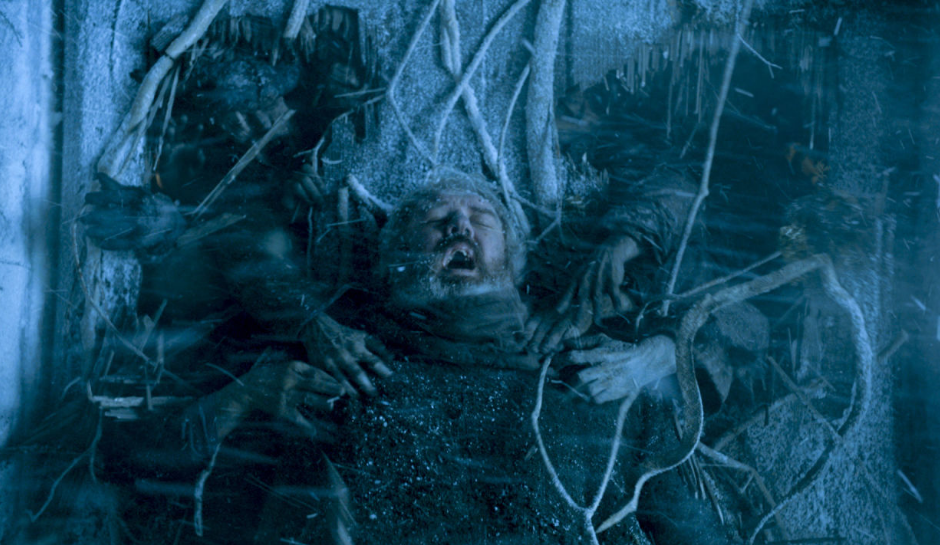 Videos: Top 10 Saddest Game of Thrones Moments