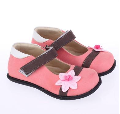 Model Sepatu Anak Perempuan Umur 3 Tahun Terbaru