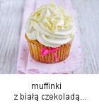 https://www.mniam-mniam.com.pl/2015/10/muffinki-z-biaa-czekolada.html