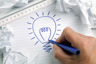 Este post señala que menos del 10% de lo que se llama emprendimiento y/o innovación lo son realmente. Y por eso se comparten ideas para actuar más responsablemente cuando estas ideas se vendan.