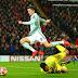 Bayern de Munique vai bem na defesa e segura empate com Liverpool na Inglaterra