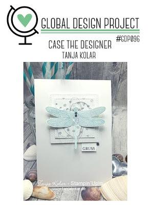 http://www.global-design-project.com/2017/07/global-design-project-096-case-designer.html