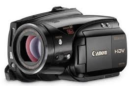 Download Canon VIXIA HV40 Driver Windows, Mac