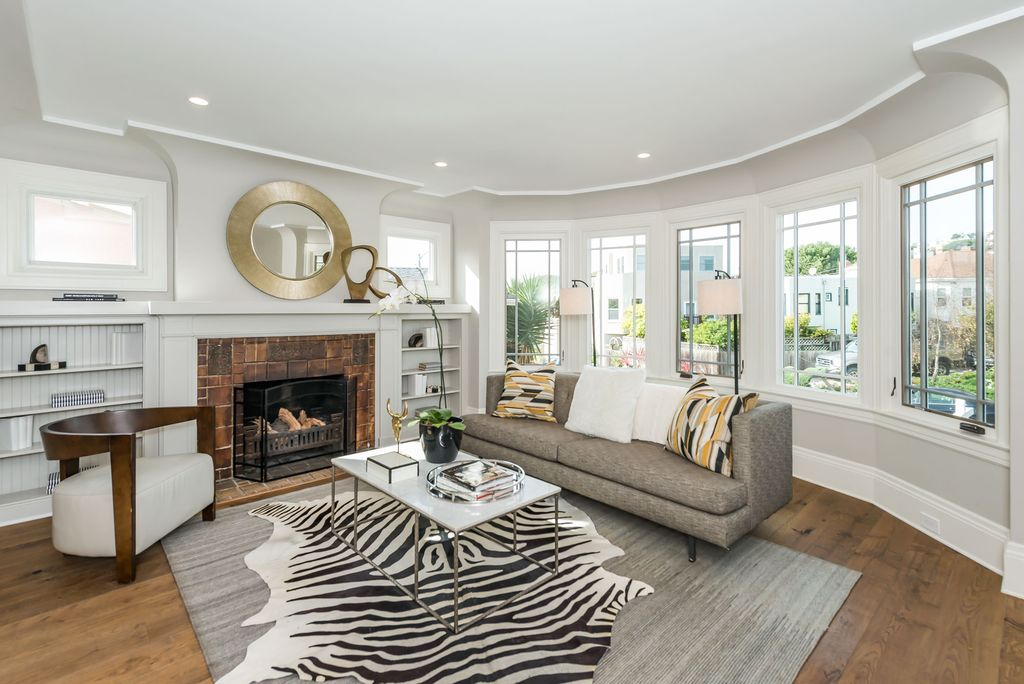 painted wood windows the musings and desires of a bay area interior designer