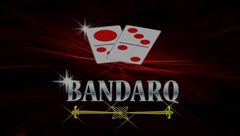 5 Poin Penting Bandarqq Online Untuk Pemula