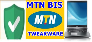 tweakware-settings-for-mtn-bis