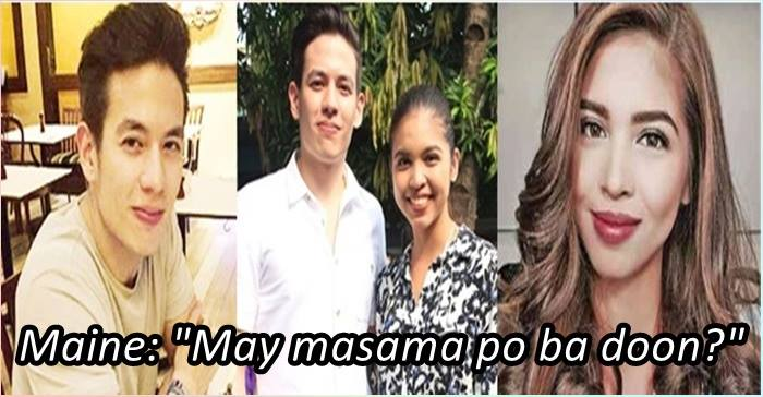 jake ejercito dating maine mendoza