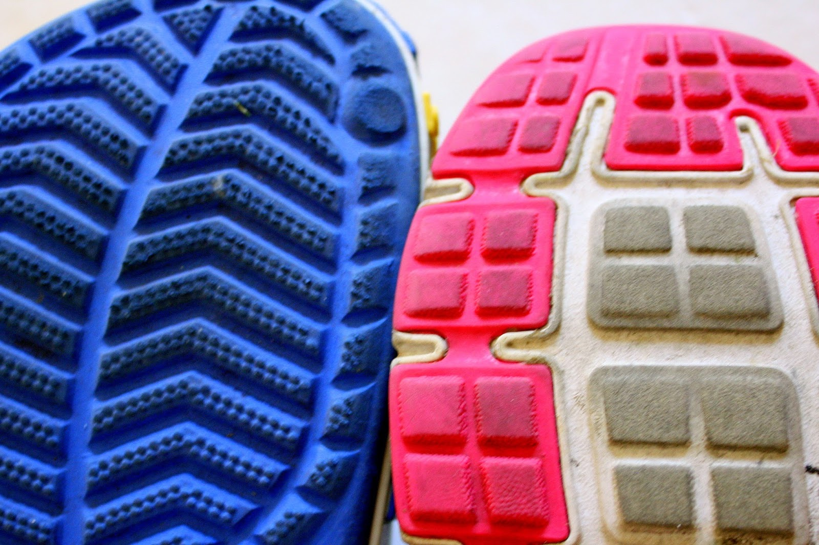 The Educators Spin On It Shoe Activities For Preschool Learning