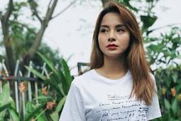 Biodata Kirana Larasati, Pemeran Kinar di Sinetron Hafizah