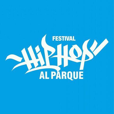 Acerca del Festival Hip Hop al Parque, algo de historia