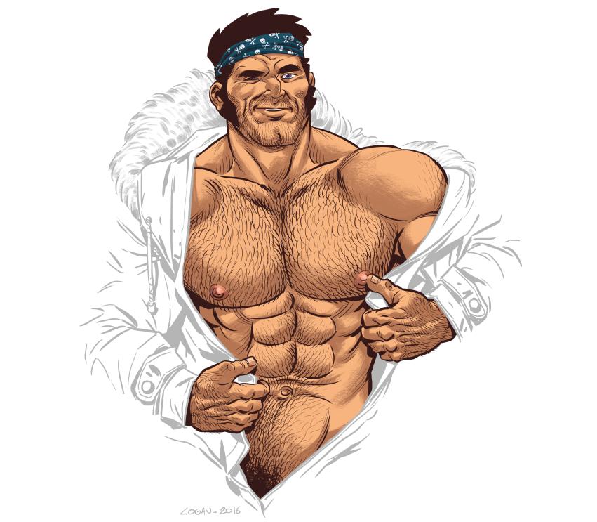 from Damian logan gay art