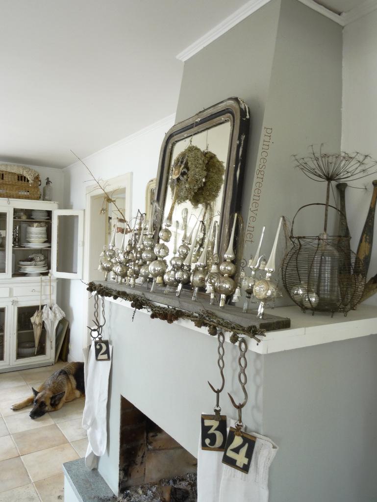 princessgreeneye winterlicht licht im winter. Black Bedroom Furniture Sets. Home Design Ideas