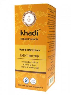 khadi-ziolowa-farba-naturalna-henna-do-wlosow-opinie-blog