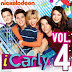 Download - iCarly 4 Temporada Dublado