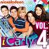 Download - iCarly 4 Temporada Dublado