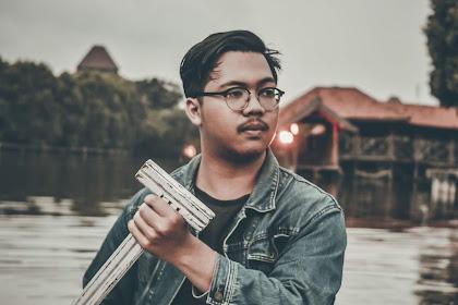 Puri Maerokoco: Taman Mininya Jawa Tengah