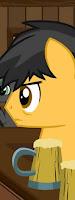 http://bigsnusnu.deviantart.com/art/Little-Monster-English-Page-16-655457208