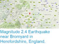 https://sciencythoughts.blogspot.com/2016/03/magnitude-24-earthquake-near-bromyard.html