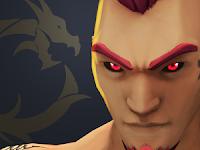 Download Infinity Warriors Mod Apk v1.0.8 Mod Money
