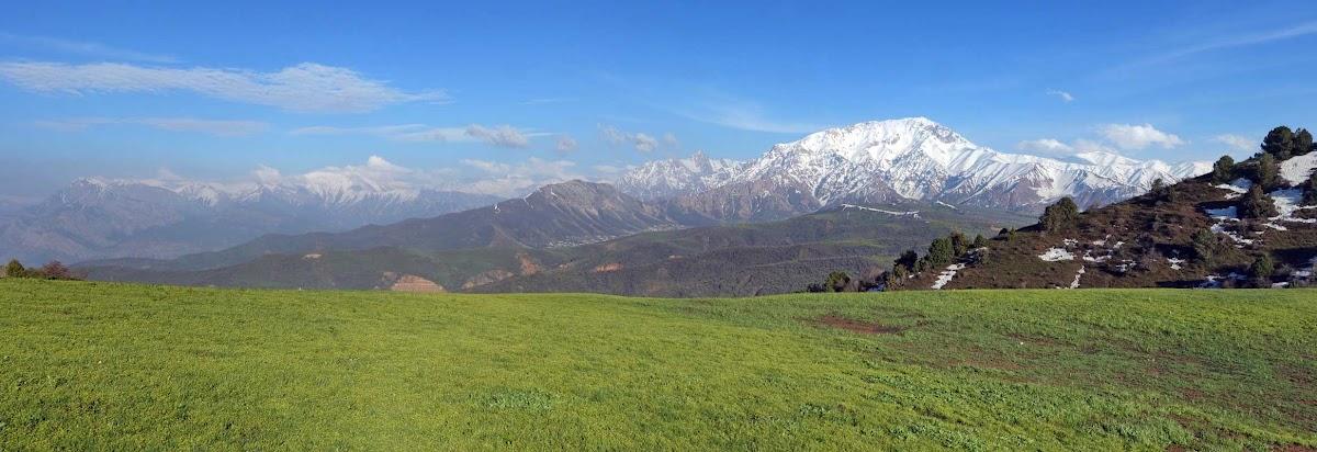 DSC03771 Panorama