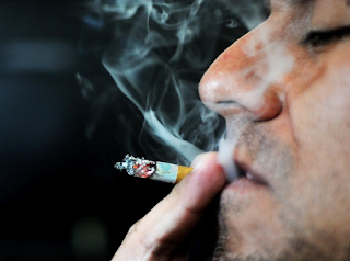 Deadly Diseases Triggered by Cigarettes