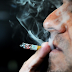 7 Deadly Diseases Triggered by Cigarettes