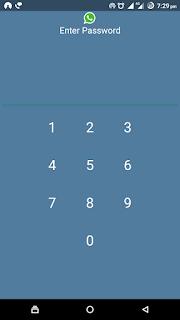 GBWhatsApp+ Plus Android App APK http://www.nkworld4u.in/ Best Whatsapp MOD - Latest APK