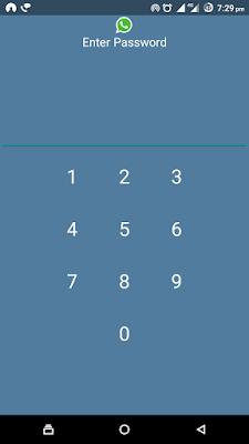 GBWhatsApp & GBWhatsApp+ v6.00 - 2.17.351 Android App APK http://www.appmarsh.com/ nkw narendra sharma - Best Whatsapp MOD - Latest APK
