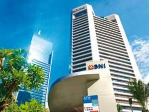 Lowongan Kerja PT Bank Negara Indonesia (Persero) Tbk Rekrutmen Karyawan Baru Seluruh Indonesia