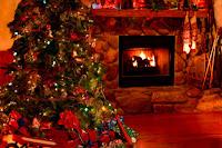 Avete nostalgia del Natale? Ecco cosa fare!