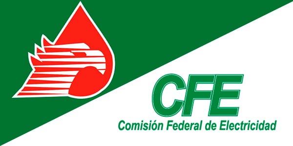 """PRI busca proteger corrupción en Pemex y CFE; """"impidieron que fueran investigados"""": Vidal Llerenas"""