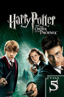 Harry Potter Books Pdf Format In Hindi